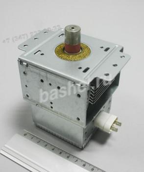 Магнетрон 2M214 (39F) (2M214-01TAG), LG