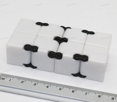 Кубик антистресс 8180-21