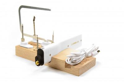 3D ручка 3D Simo Mini