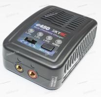 Зарядное устройство iMax RC E450