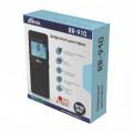 Диктофон цифровой RITMIX RR-910 4Gb