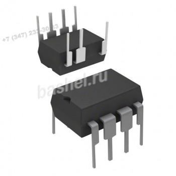 TNY264PN, Микросхема, DIP-7, Power Integrations