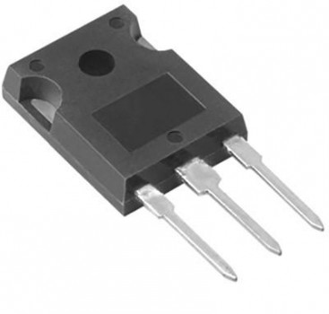 STW 9NK90Z (TO-247), Транзистор, TO247, STMicroelectronics